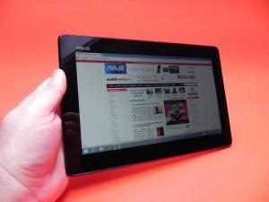 ASUS-Transformer-Book-T100TA-review-mobilissimo-ro_16.JPG