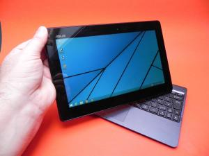 ASUS-Transformer-Book-T100TA-review-mobilissimo-ro_53.JPG