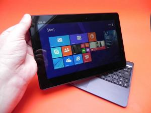 ASUS-Transformer-Book-T100TA-review-mobilissimo-ro_55.JPG