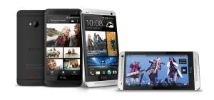 HTC-ONE-M7-Noir-Blanc.jpg