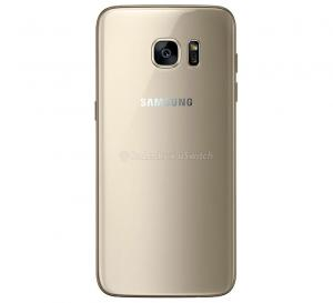 Gold-GS7E-back.jpg