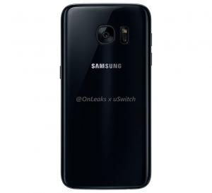 Black-GS7-back.jpg
