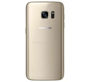 Gold-GS7-back.jpg