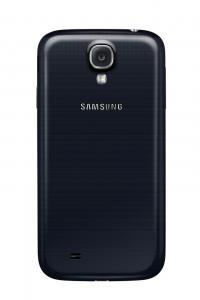 GALAXY S 4 Product Image (4).jpg