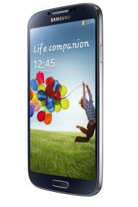 GALAXY S 4 Product Image (6).jpg