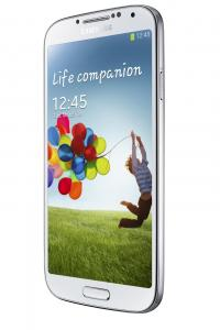 GALAXY S 4 Product Image (12).jpg