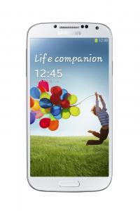 GALAXY S 4 Product Image (7).jpg
