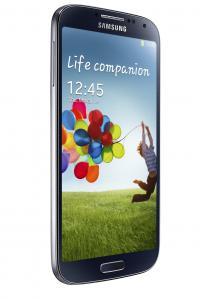 GALAXY S 4 Product Image (5).jpg