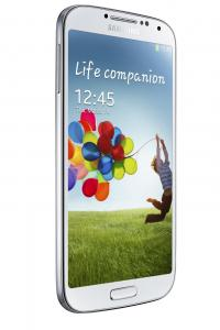 GALAXY S 4 Product Image (11).jpg