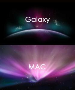 mac-vs-galaxy.jpg
