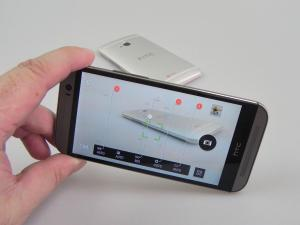 HTC-One-M8-review_132.JPG