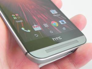 HTC-One-M8-review_057.JPG
