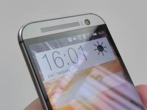 HTC-One-M8-review_056.JPG