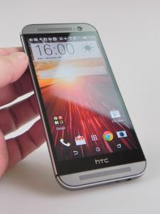 HTC-One-M8-review_048.JPG