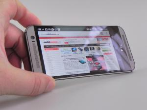 HTC-One-M8-review_052.JPG