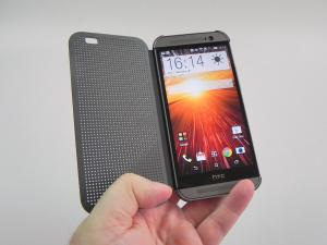 HTC-One-M8-review_092.JPG