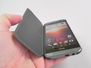 HTC-One-M8-review_104.JPG