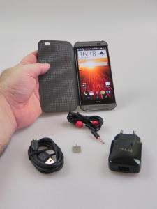 HTC-One-M8-review_105.JPG