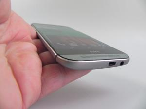 HTC-One-M8-review_036.JPG