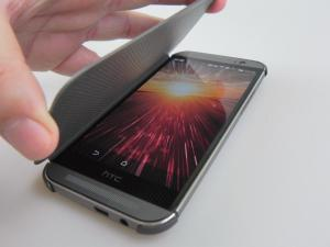 HTC-One-M8-review_100.JPG