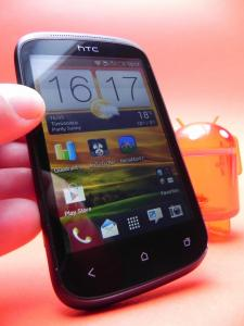 42_HTC-Desire-C-review-mobilissimo_ro.jpg