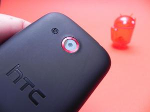 18_HTC-Desire-C-review-mobilissimo_ro.jpg