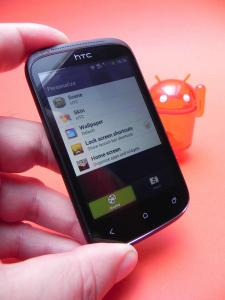 39_HTC-Desire-C-review-mobilissimo_ro.jpg