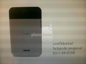 Google-Nexus-tablet-Asus2.jpg