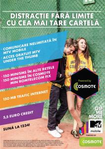 MTV Mobile powered by COSMOTE.jpg