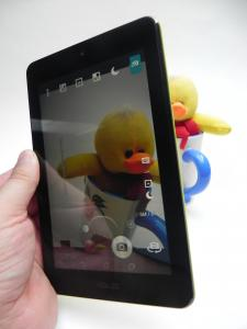 Asus-Memo-Pad-HD7-review-tablet-news-com_08.JPG