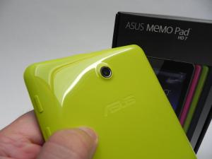 Asus-Memo-Pad-HD7-review-tablet-news-com_23.JPG