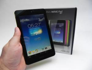 Asus-Memo-Pad-HD7-review-tablet-news-com_21.JPG