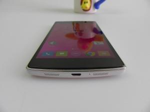 OnePlus-One-review_088.JPG
