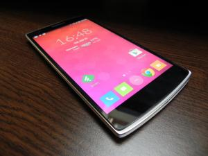 OnePlus-One-review_009.JPG