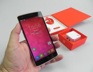 OnePlus-One-review_023.JPG