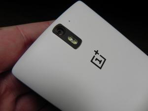 OnePlus-One-review_012.JPG