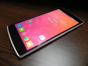 OnePlus-One-review_007.JPG