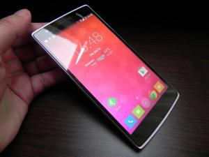 OnePlus-One-review_004.JPG