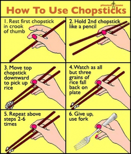 How-to-use-chopsticks.png