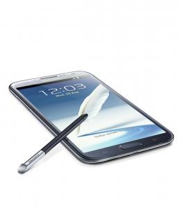 GALAXY Note II Product Image Gray (1).jpg