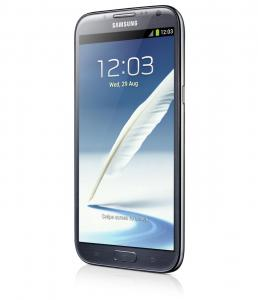 GALAXY Note II Product Image Gray(2).jpg