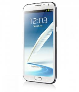 GALAXY Note II Product Image (3).jpg