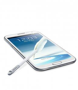 GALAXY Note II Product Image (4).jpg