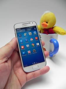 Samsung-Galaxy-S4-mini-review-gsmdome_02.jpg