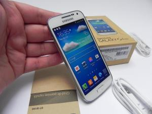 Samsung-Galaxy-S4-mini-review-gsmdome_33.jpg