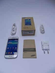 Samsung-Galaxy-S4-mini-review-gsmdome_30.jpg