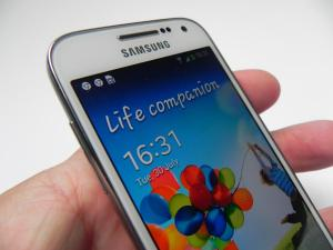 Samsung-Galaxy-S4-mini-review-gsmdome_21.jpg