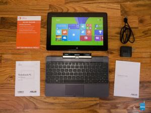 Asus-Transformer-Book-T100-Review-002-box.jpg