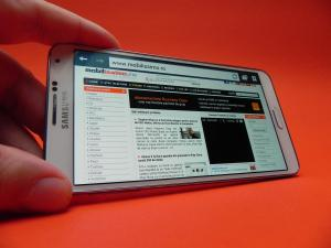 Samsung-Galaxy-Note-3-review-mobilissimo-ro_30.JPG