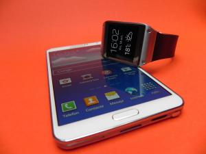 Samsung-Galaxy-Note-3-review-mobilissimo-ro_38.JPG
